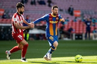 🇪🇸 Barça and Atlético keep title race alive after gripping draw