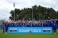 🏆 Chelsea win historic WSL title; Bristol drop; Golden Boot for Kerr