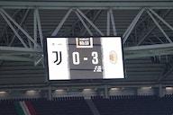 🇮🇹 Serie A spotlight: Ruthless Milan land lethal blow to Juventus