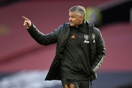 Man United and Liverpool name XIs for rearranged PL clash
