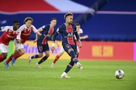 🇫🇷 PSG close gap on Lille as Ligue 1 title race goes to final day