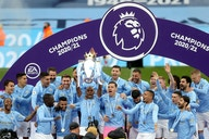 🦁 What we learned about every Premier League club in 2020/21