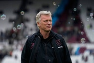David Moyes signs new long-term deal with West Ham