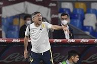 Torino appoint Ivan Jurić as new coach
