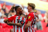 🐝 The wait is over! Brentford finally promoted to the Premier League