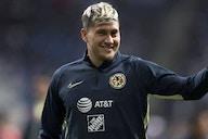 Nicolás Castillo could head to MLS on a season-long loan