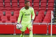 🎥 Maarten Stekelenburg's top-10 saves in an Ajax shirt 🔥
