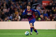 Wolves reportedly keen to bring in Carles Aleñá