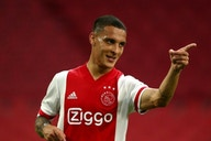 🎥 Every goal and assist from Antony's successful debut Ajax season