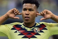 Santiago Baños: América have not received offers for foreign players