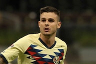 Agent admits América are happy with Nicolás Benedetti amid exit links