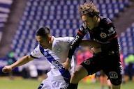 Salvador Reyes reveals delight after becoming América player