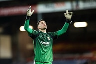 Jay Gorter back at Ajax after deal done with Go Ahead Eagles
