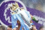 🚨 Premier League fixtures for 2021/22 season released 📆