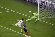 Mats Hummels responds to Bastian Schweinsteiger criticism