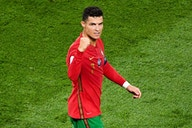🏅 MOTM: Record-breaking Ronaldo makes the difference for Portugal