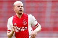🎥 Every goal and assist from Davy Klaassen's 2020/21 campaign