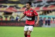 Report: Flamengo ready to accept Al-Ain bid for Michael