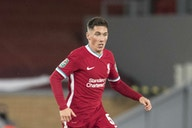 Fulham land winger Harry Wilson from Liverpool
