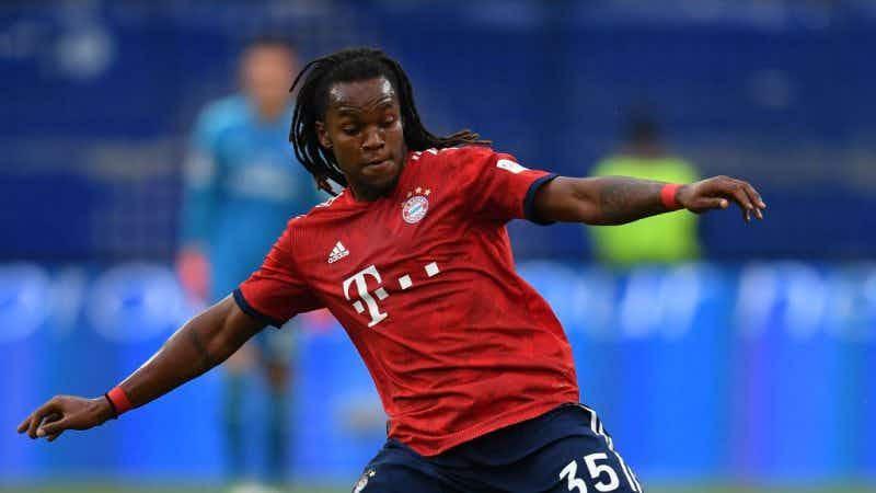 Transfernews Mega Tausch Zwischen Bayern Und Psg Onefootball
