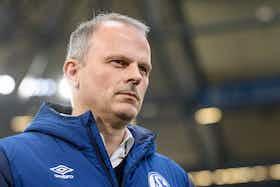 Artikelbild: https://image-service.onefootball.com/crop/face?h=810&image=https%3A%2F%2Fwp-images.onefootball.com%2Fwp-content%2Fuploads%2Fsites%2F11%2F2019%2F08%2FFC-Schalke-04-v-RB-Leipzig-Bundesliga-1564931441-1024x768.jpg&q=25&w=1080