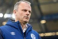 Schalke befindet sich wohl im Wettbieten um ein Sturmtalent