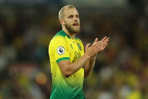 Man City Gegen Norwich