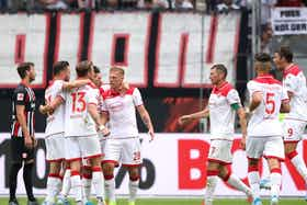 Artikelbild: https://image-service.onefootball.com/resize?fit=max&h=810&image=https%3A%2F%2Fwp-images.onefootball.com%2Fwp-content%2Fuploads%2Fsites%2F11%2F2019%2F12%2FEintracht-Frankfurt-v-Fortuna-Duesseldorf-Bundesliga-1575916908.jpg&q=25&w=1080