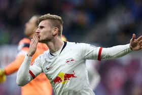 Artikelbild: https://image-service.onefootball.com/resize?fit=max&h=810&image=https%3A%2F%2Fwp-images.onefootball.com%2Fwp-content%2Fuploads%2Fsites%2F11%2F2019%2F12%2FRB-Leipzig-v-TSG-1899-Hoffenheim-Bundesliga-1575916689.jpg&q=25&w=1080