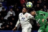 🎥 Highlights Ligue 1: Lyon siegt, Bordeaux und Nizza teilen Punkte