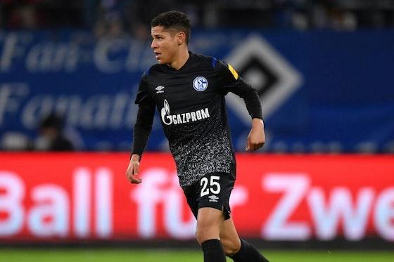 Artikelbild: https://image-service.onefootball.com/crop/face?h=810&image=https%3A%2F%2Fwp-images.onefootball.com%2Fwp-content%2Fuploads%2Fsites%2F11%2F2020%2F04%2FHamburger-SV-v-FC-Schalke-04-Friendly-Match-1585893733-1000x750.jpg&q=25&w=1080