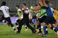 Absurde Regelung: So wurde der letzte Serie A-Aufsteiger ermittelt