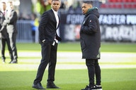 🎥  Wie der wahre 007: Lorient stellt Spieler wie im Blockbuster vor