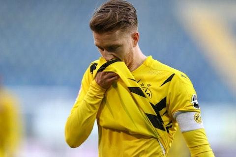Artikelbild: https://image-service.onefootball.com/crop/face?h=810&image=https%3A%2F%2Fwp-images.onefootball.com%2Fwp-content%2Fuploads%2Fsites%2F11%2F2020%2F10%2FDSC-Arminia-Bielefeld-v-Borussia-Dortmund-Bundesliga-1604158963-1000x750.jpg&q=25&w=1080