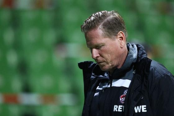 Artikelbild: https://image-service.onefootball.com/resize?fit=max&h=810&image=https%3A%2F%2Fwp-images.onefootball.com%2Fwp-content%2Fuploads%2Fsites%2F11%2F2020%2F11%2FSV-Werder-Bremen-v-1.-FC-Koeln-Bundesliga-1606492455.jpg&q=25&w=1080