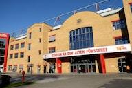 Union vor Hertha: Die mitgliederstärksten Vereine nach Bundesländern