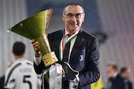 Frühstücksnews: Comeback-Hoffnung für PL-Fans, Sarri in die Ligue 1?