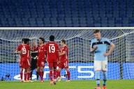CL am Dienstag: Bayern zerlegt Lazio, Chelsea siegt dank Traumtor