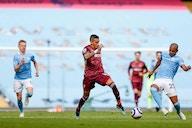 🎥 PL-Highlights: City patzt bei Leeds, Chelsea-Duo überragend