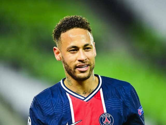 Frühstücksnews: PSG plant Neymar-Coup, Ex-Bayern-Star kritisiert CR7