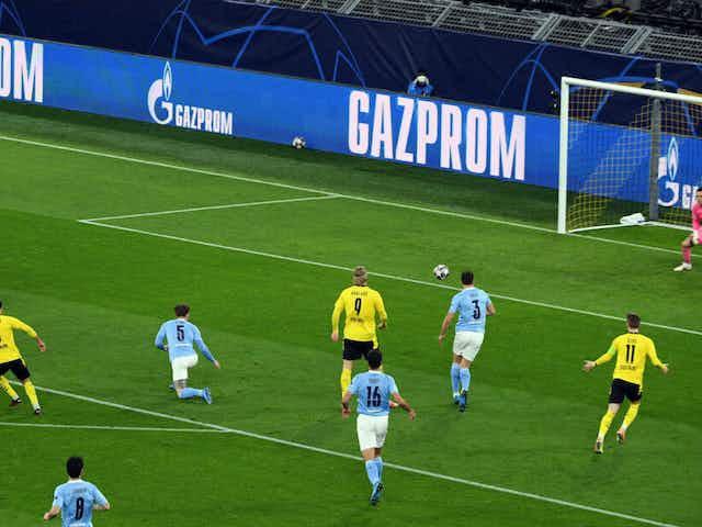 😳 Stop the count: Was sich Dortmund-Fans gerade wünschen