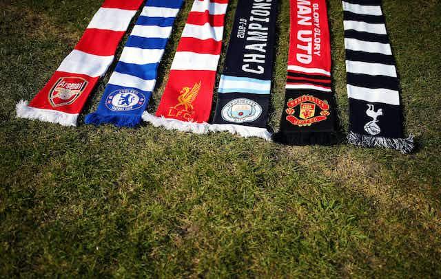 Bestätigt: Vier weitere Klubs ziehen sich aus Super League zurück!