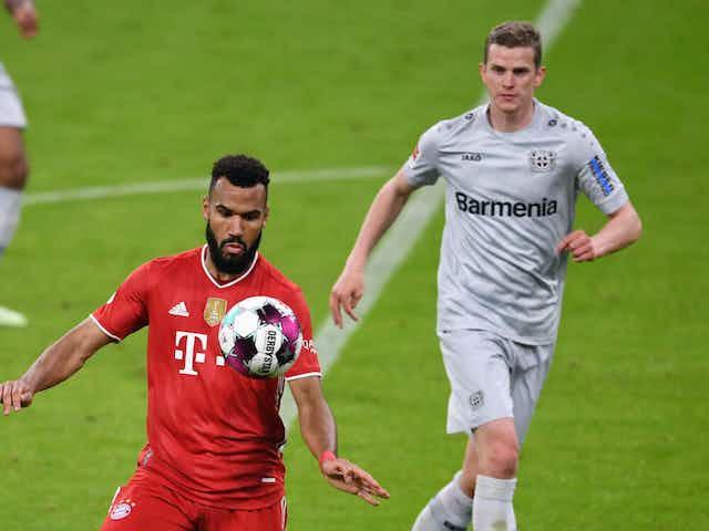 """Bayer-Duo hadert mit Auftritt: """"Das ist gegen die Bayern tödlich"""""""