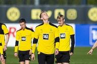 Frühstücksnews: Duo könnte BVB verlassen, Reds schreiben rote Zahlen