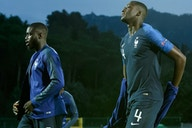 😱 Was für ein Kader! Frankreichs U21 wäre bei der EM konkurrenzfähig