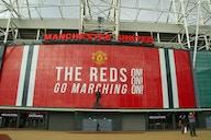 😱 Drei Spiele in fünf Tagen: United gegen Liverpool neu angesetzt