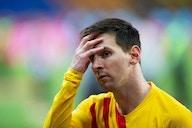 Frühstücksnews: Messis Party sorgt für Ärger, FCB will Ex-Dortmunder