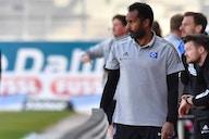 HSV vor Schalke: Diese Klubs feuerten seit 2007 die meisten Trainer