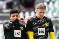 Frühstücksnews: BVB-Star erhält Preisschild, Bayern hatte Plan B