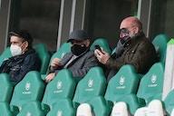 🔥 Shots fired auf Twitter: BVB kontert CL-Ansage der Wolfsburger